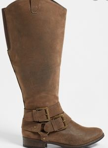 Maurices womens Sadie boots